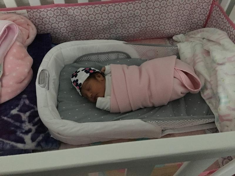 charges filed in baby sophia abduction murder case