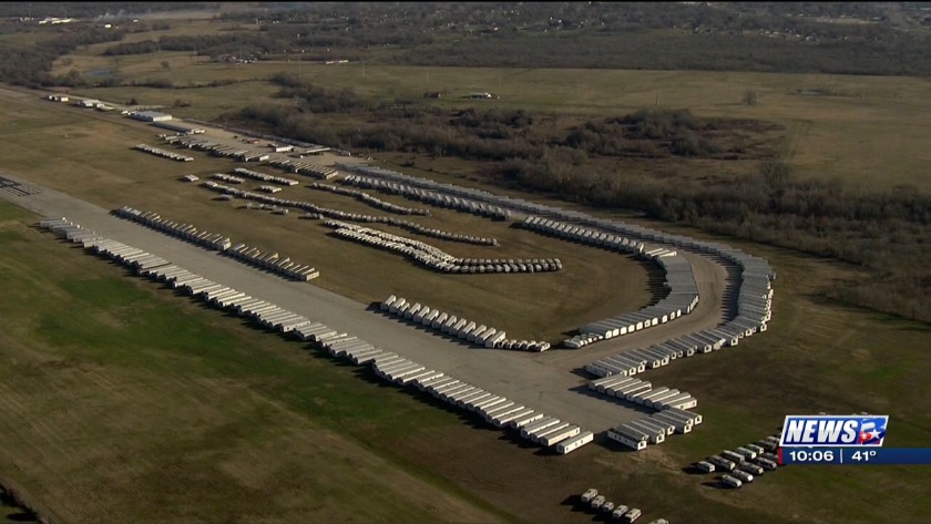 FEMA trailers stored in Hearne being auctioned for a ... on housing floor plans, 400 sq ft studio floor plans, home floor plans, police floor plans, nsf floor plans, flood floor plans, fbi floor plans, mediterranean floor plans, bahamas floor plans, eoc floor plans, rv floor plans, fannie mae floor plans, single family floor plans, training floor plans, local floor plans, texas floor plans, fallout shelter floor plans, icc floor plans, southern floor plans,