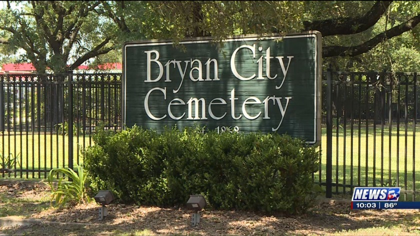 Friends and families feeling disrespected by local cemetery