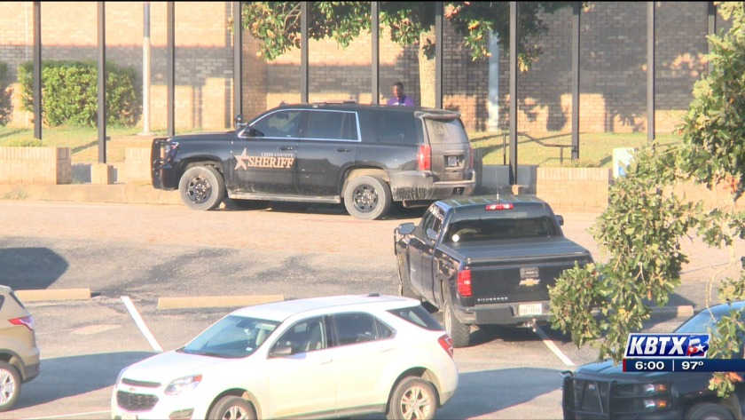 Security heightened at Centerville ISD following threat rumors