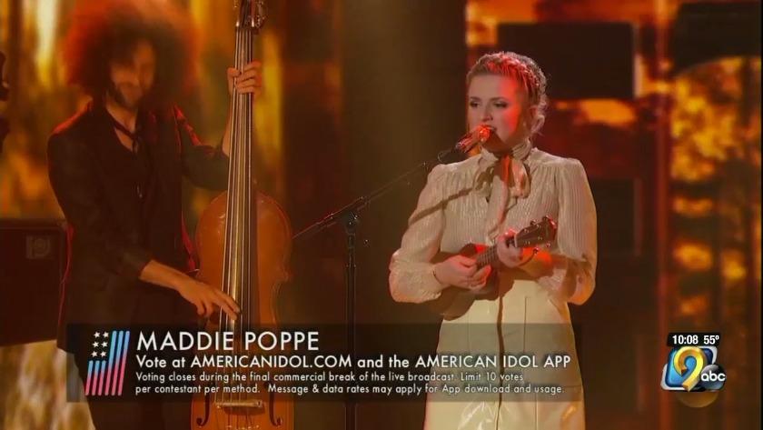 Download American Idol App