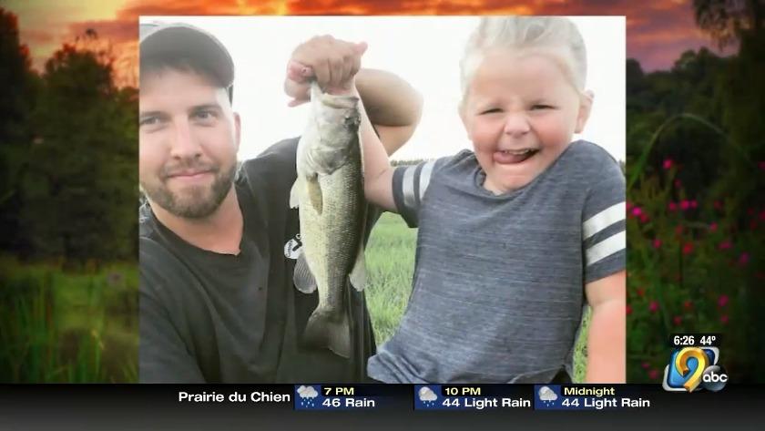 Cedar Rapids, Iowa News, Sports and Weather