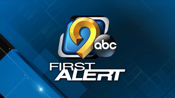 2 killed in wrong-way crash in Cedar Rapids