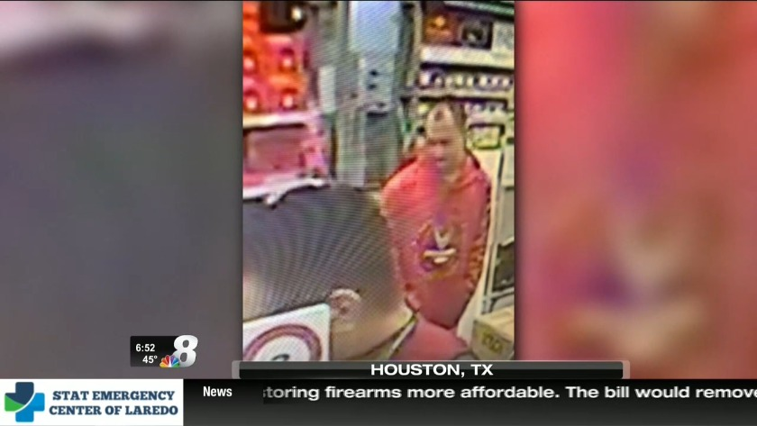 Man accused of shoplifting allegedly shoots Lowe's employee