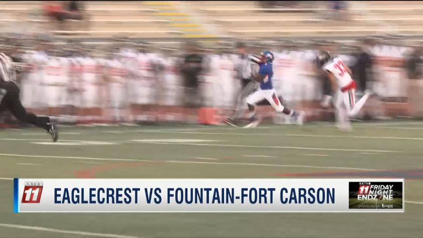 Fnez11 Eaglecrest 55 Fountain Fort Carson 41