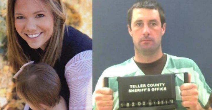 Wrongful death lawsuit against Patrick Frazee reveals possible motive