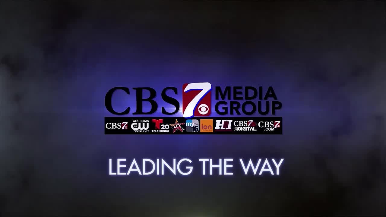 CBS7 com | Permian Basin, West Texas News | KOSA