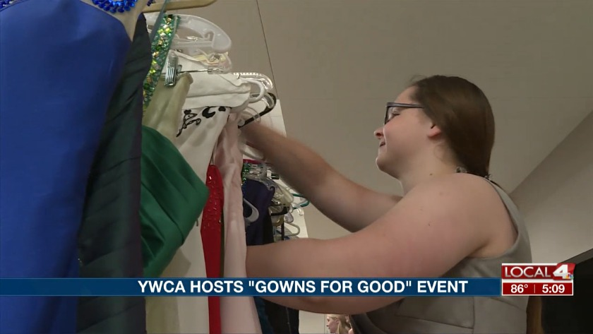 YWCA Adams County hosts annual