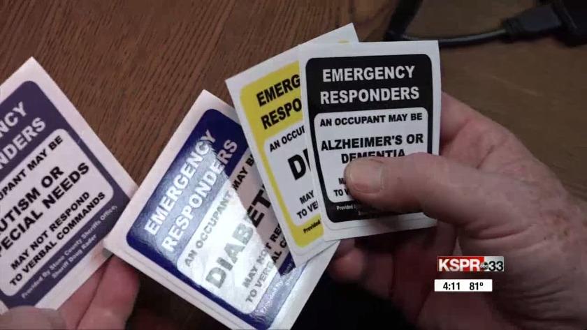 Missouri passes new helmet law