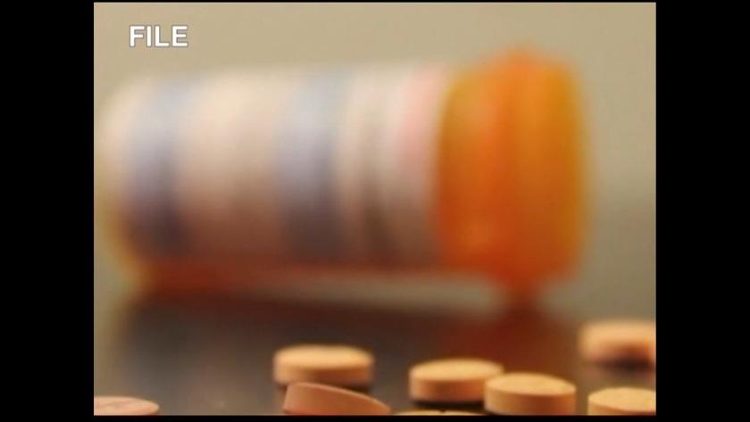 Alaska Attorney General sues opioid manufacturer