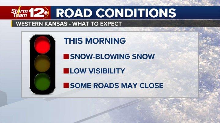 Patrol works 29 crashes, 1 fatal, as blizzard hits Kansas on 511 kansas map, stafford county historical map, linn county iowa map, blue valley csd map, ks turnpike map,