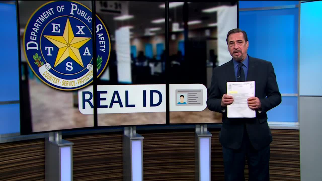 international drivers license plano tx