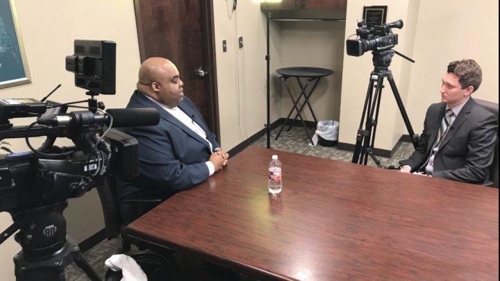 Waco School Board again considers fate of superintendent