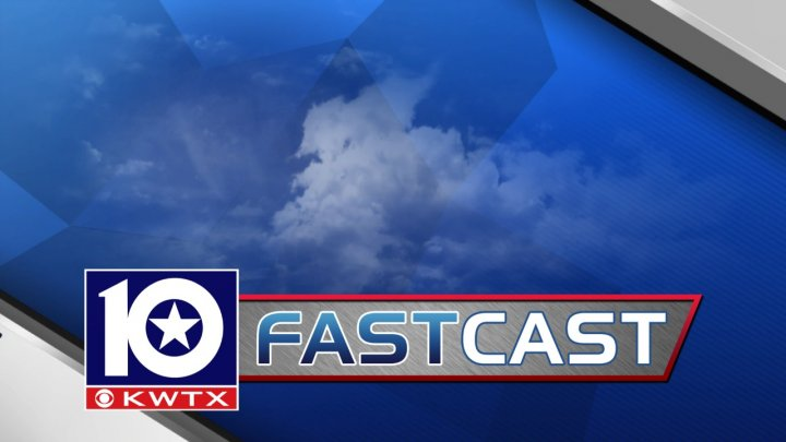 KWTX News 10 | Central Texas, Waco | KWTX - Video