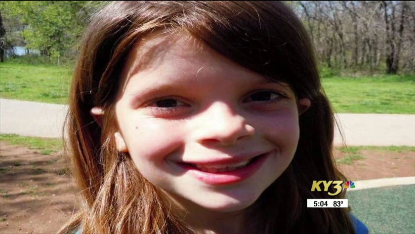 Hailey's Law beefs up Amber Alerts in Missouri