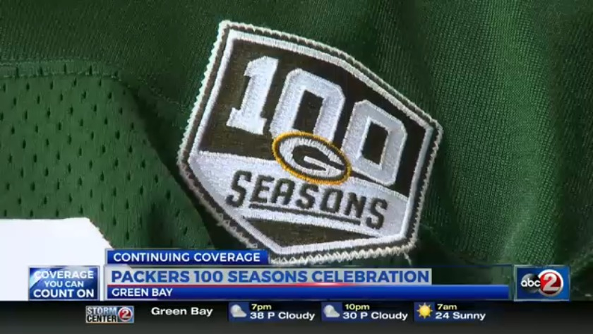 uk availability 47c58 11c88 green bay packers jersey 100th anniversary