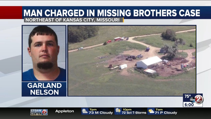 Preliminary hearing pushed back for man charged in Diemel case