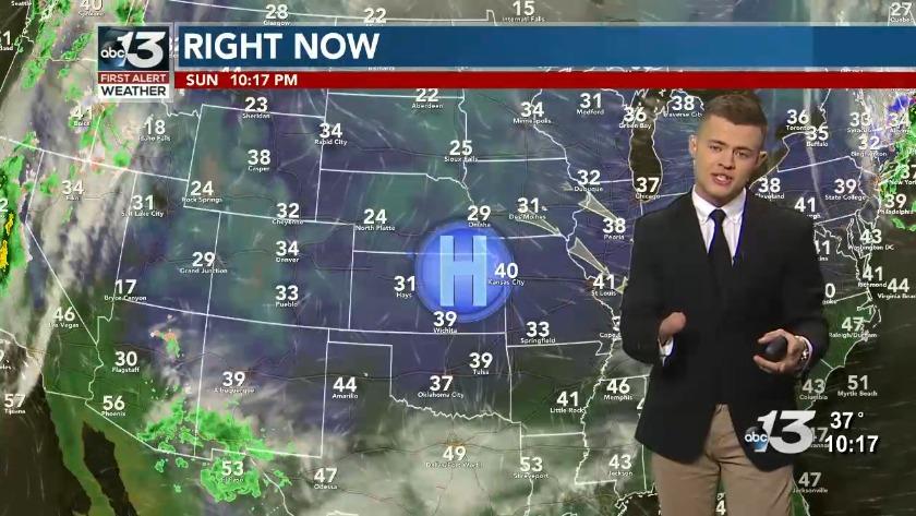 Wbko first alert weather apk download latest version 4. 7. 1600 com.