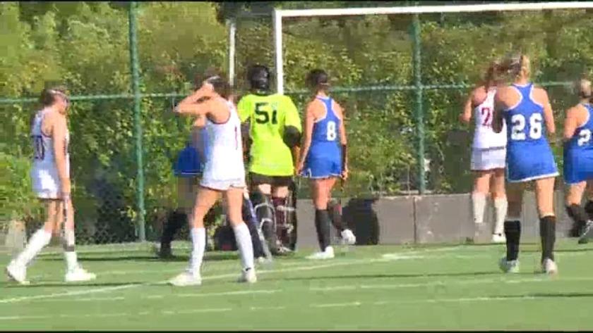West Virginia vs  UVA Women's Soccer