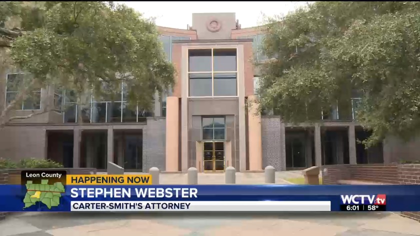 Tallahassee city leaders facing corruption charges