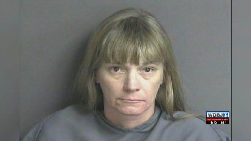 Franklin County sheriff's office arrest several