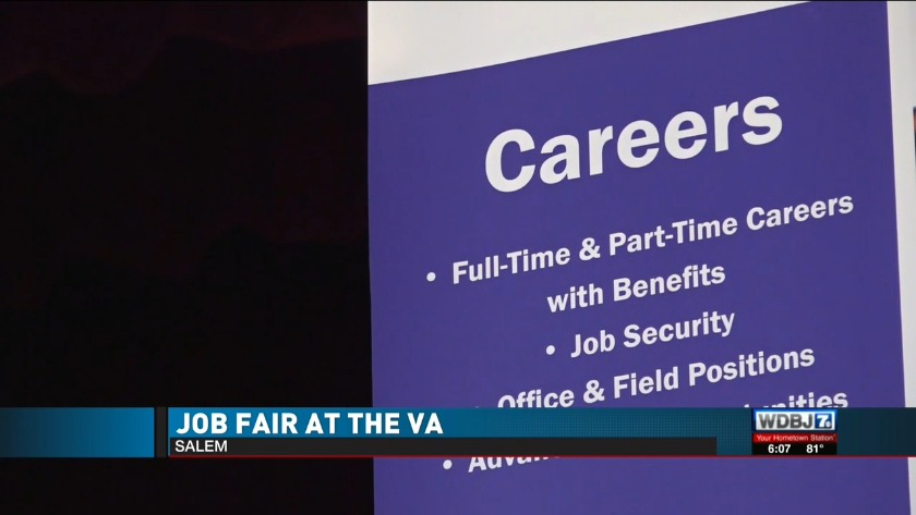 Changes to Virginia's community colleges
