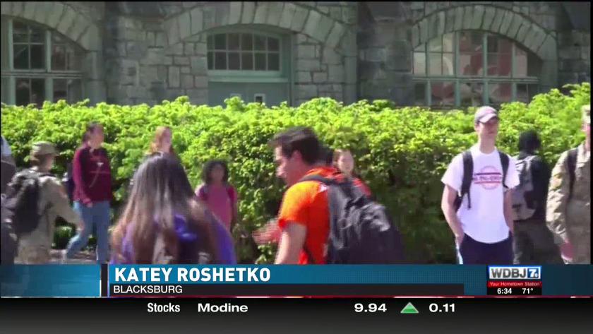 Naturalization Ceremony celebrates new citizens at Monticello
