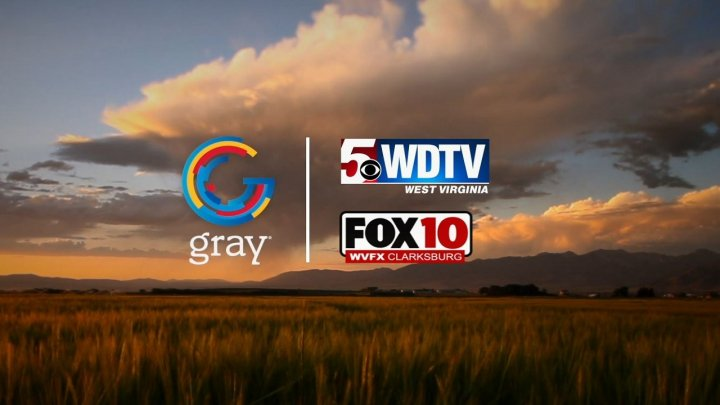 WDTV to air National Anthem every morning