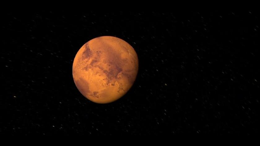nasa developing technology to fix satellites orbiting earth