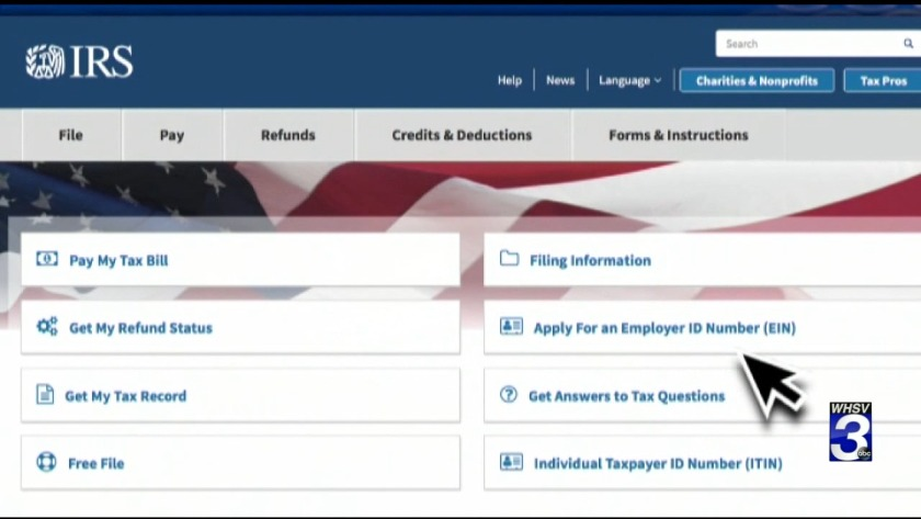 IRS scam calls return again as tax season begins