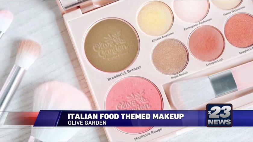 olive garden makeup - Olive Garden Rockford Il