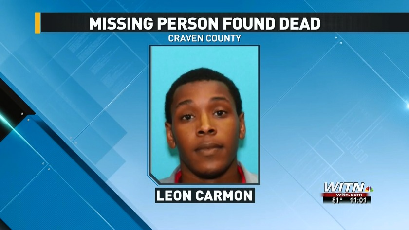 ONE YEAR LATER: Family pleads for information to help solve Leon