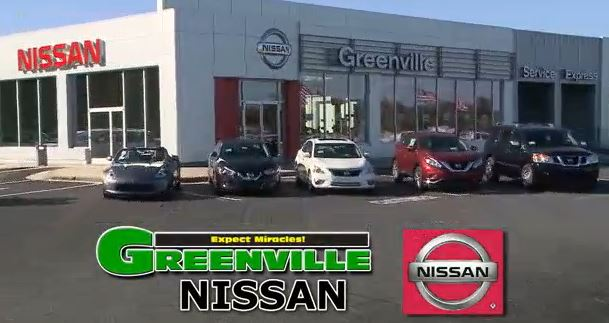 Nissan Greenville Nc >> Greenville, NC | WITN | News, Weather, Sports