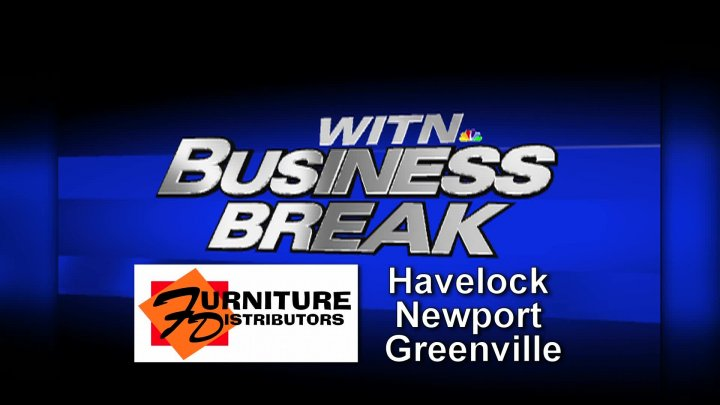 Business Break Furniture Distributors