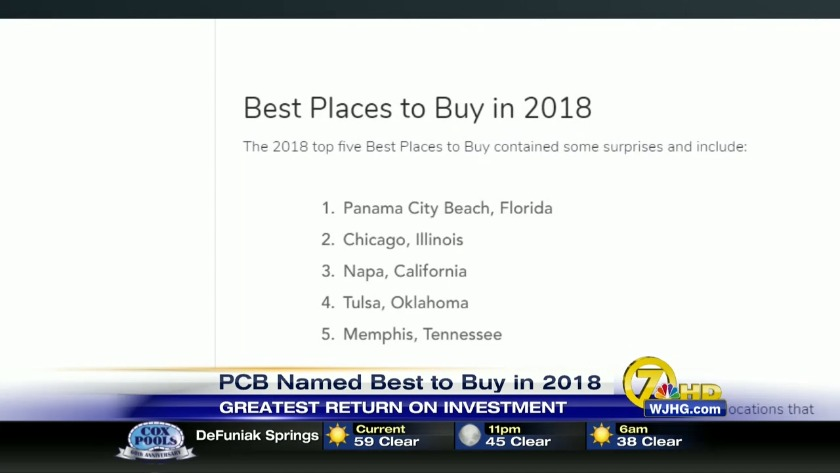 Tulsa ok to panama city fl