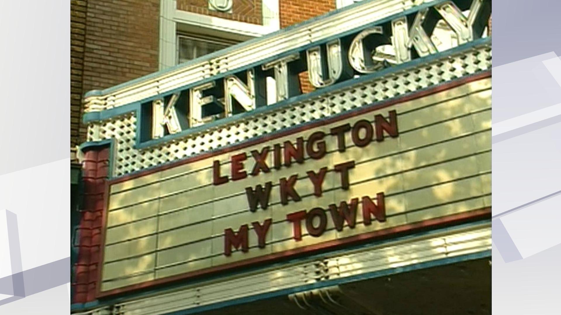 Lexington Miranda Combs Wkyt Snogo Wwwtollebildcom