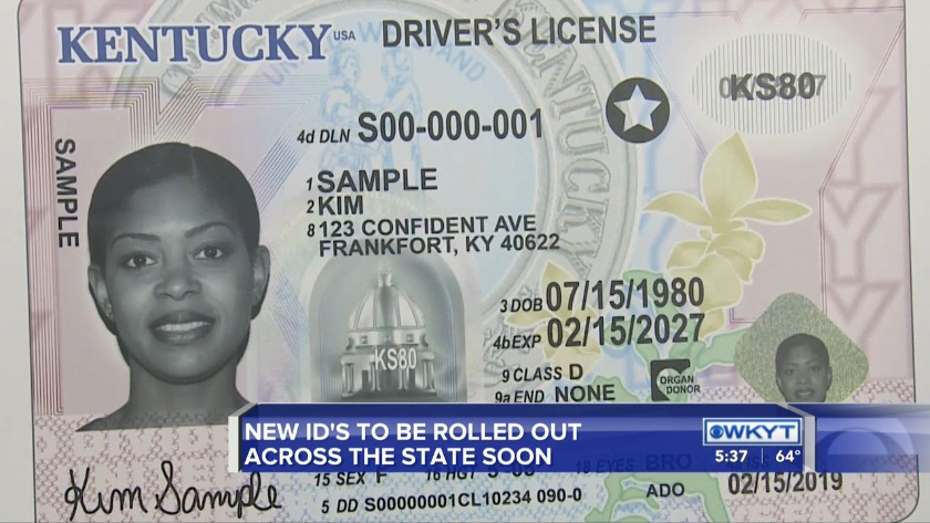 fayette county clerk drivers license