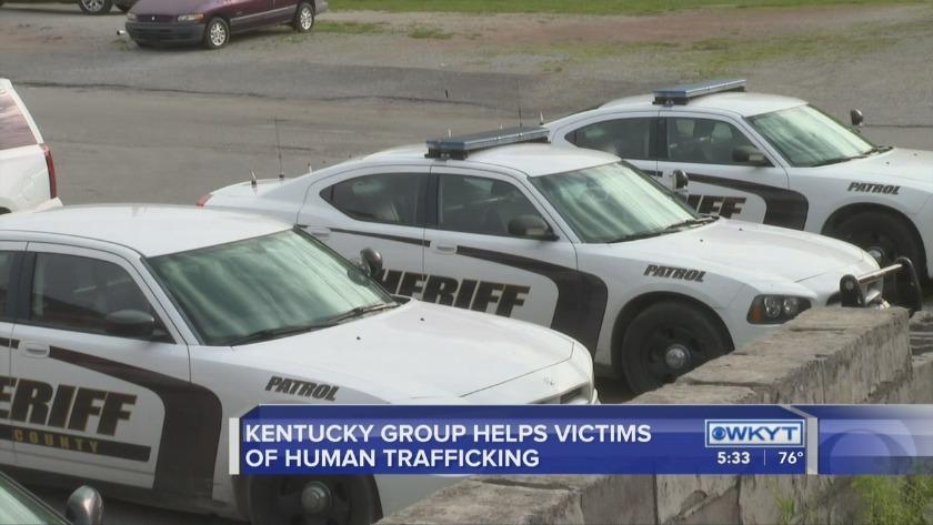 WATCH | KSP: Body found in vehicle