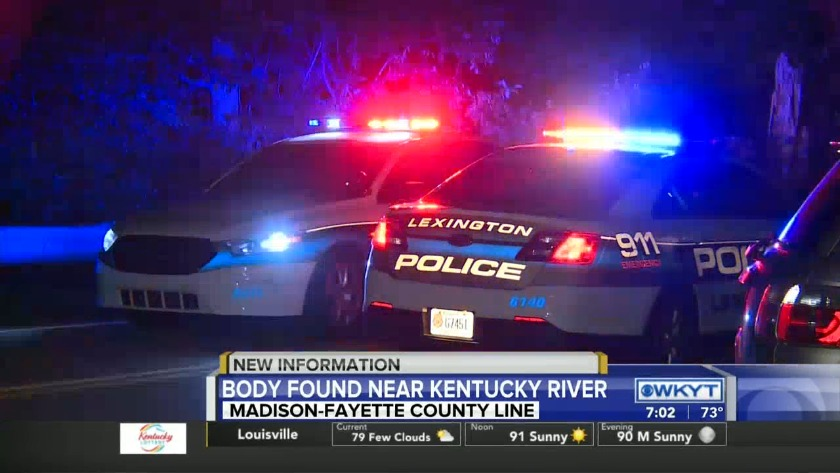 WATCH Lincoln Co  officials confident site is now safe