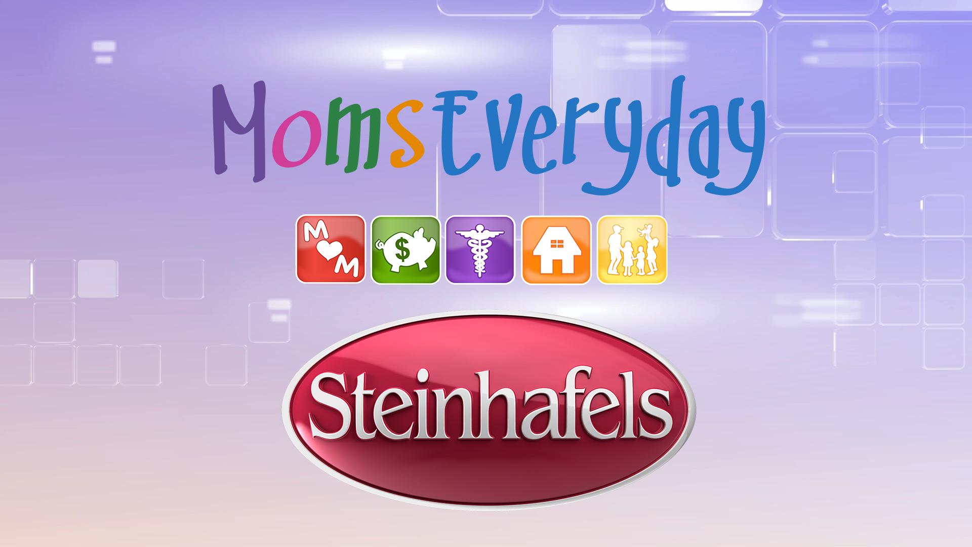 Steinhafels: Memory Foam Vs. Coils
