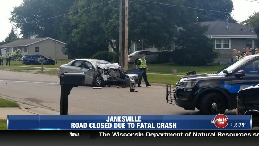 Accident On Davis Blvd North Richland Hills Today