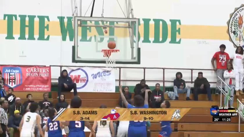 Northridge High School Likely To Add 3 New Sports Facilities