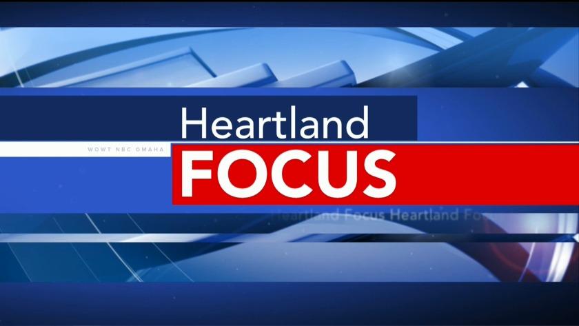 Omaha News, Weather, & Sports   WOWT NBC Omaha   WOWT - Video