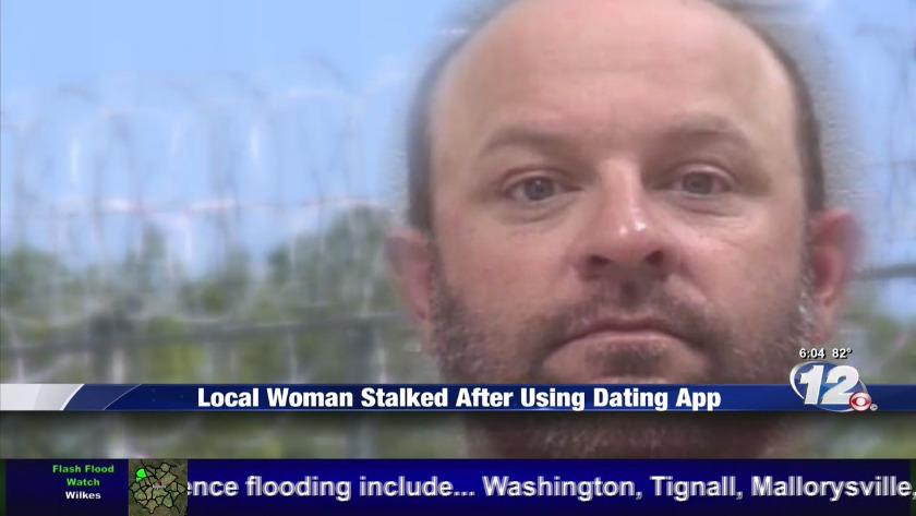 dating app regional