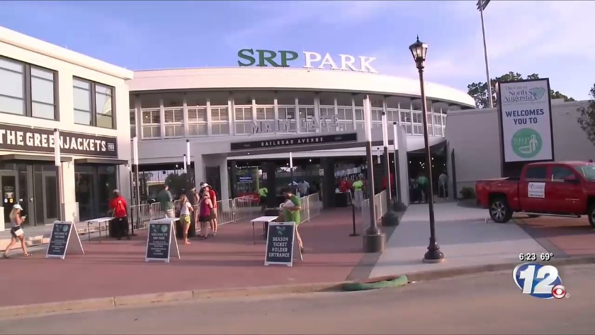 srp parks opening voted as top local sports story