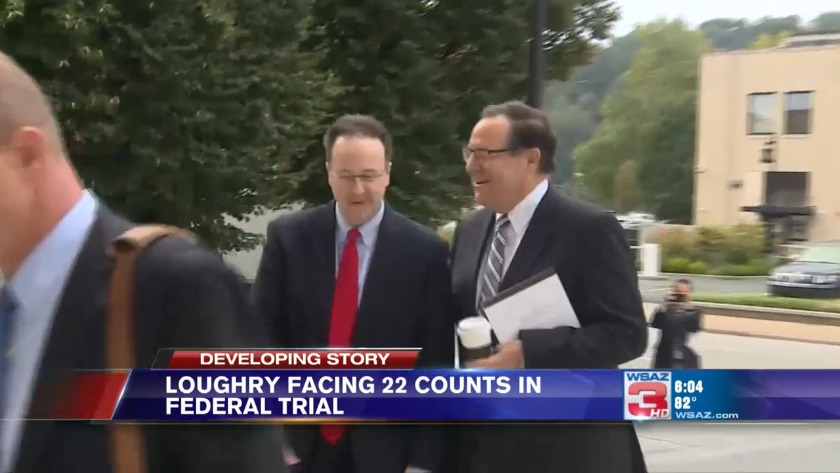 judge disbarred for dating prosecutor