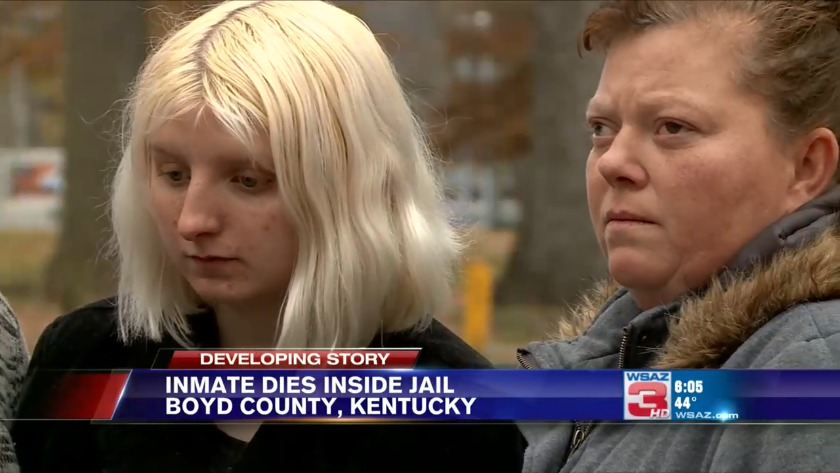 UPDATE | Additional charges filed against former jail guards