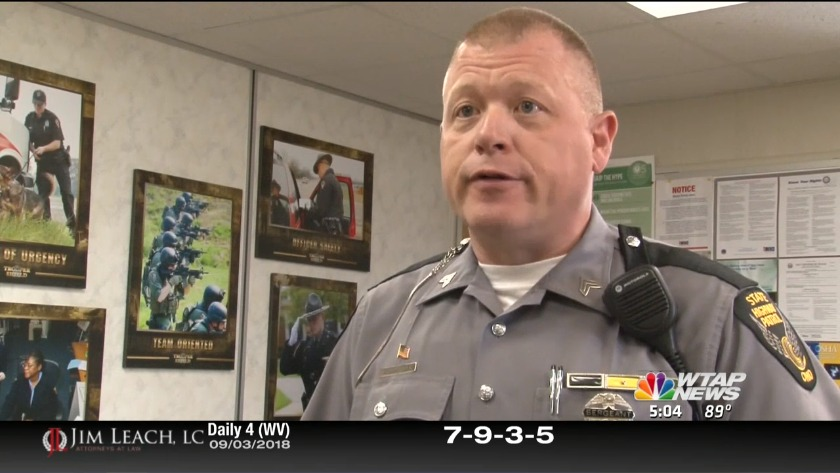 UPDATE: Elschlager sentenced to 2 years in prison, fined in