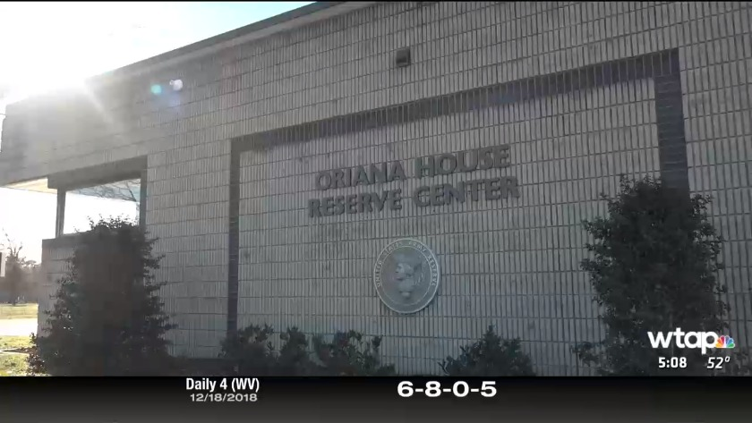 Washington County drug court brings hope to those looking for recovery