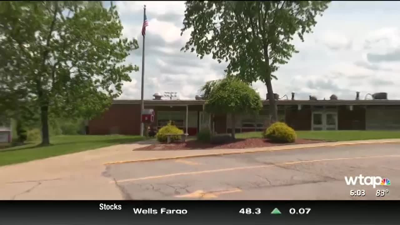 UPDATE: Public-hearing dates set for Wood County school